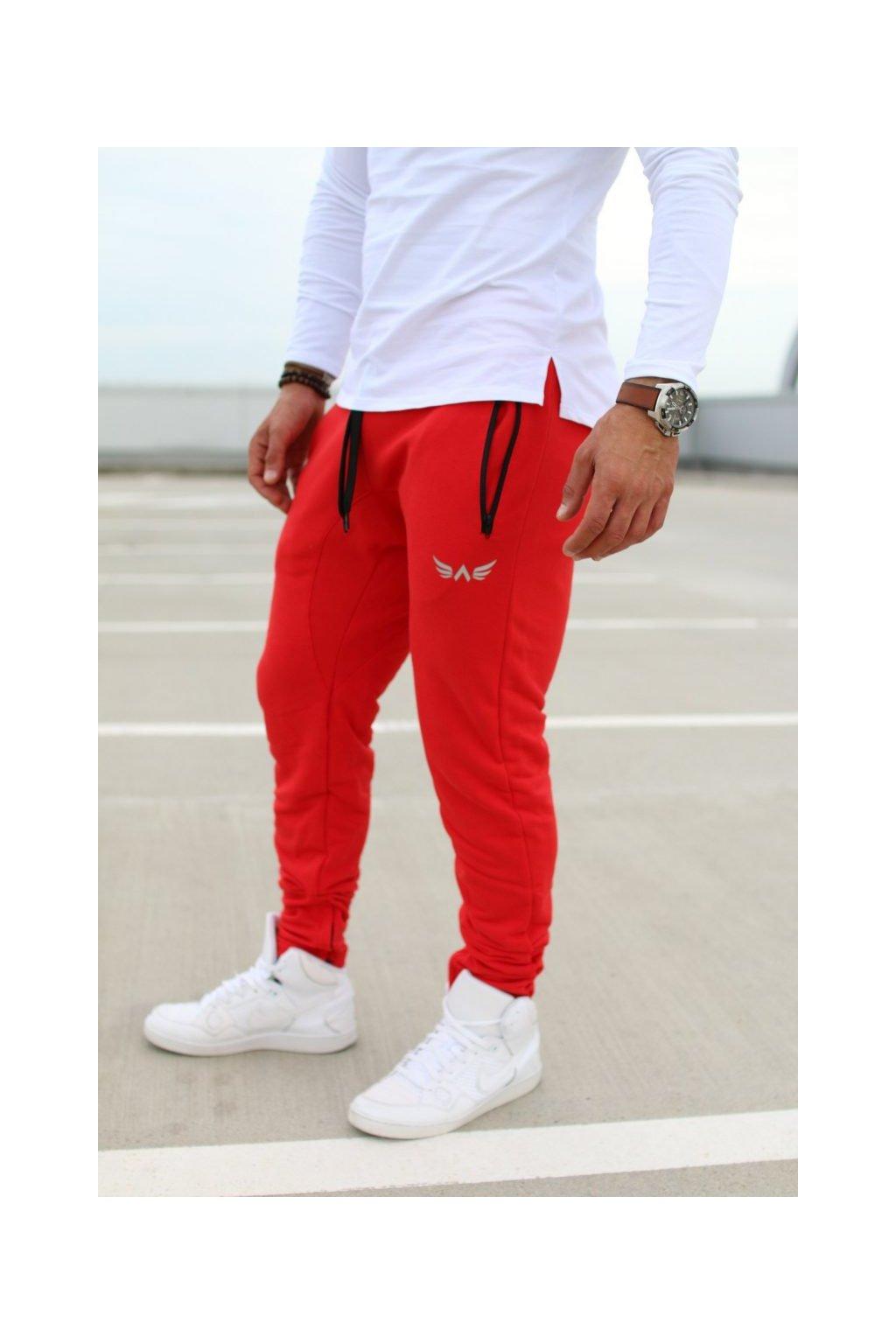 241efd13174 EXALTED fitness oblečenie - LuxBody