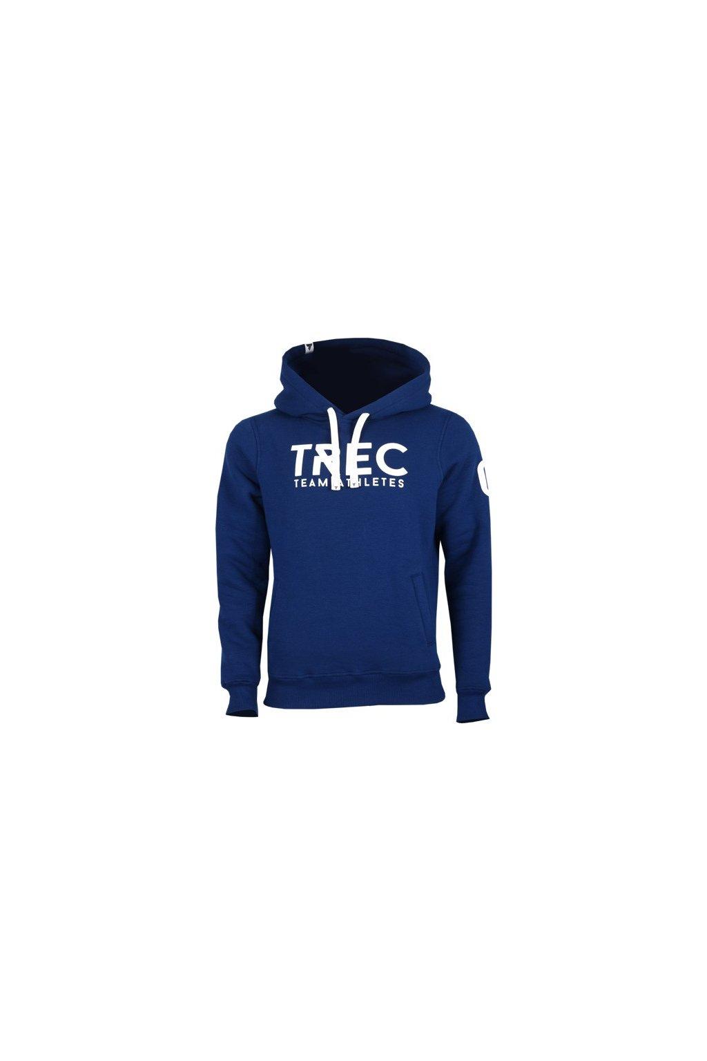 trecwear hoodie 035 5