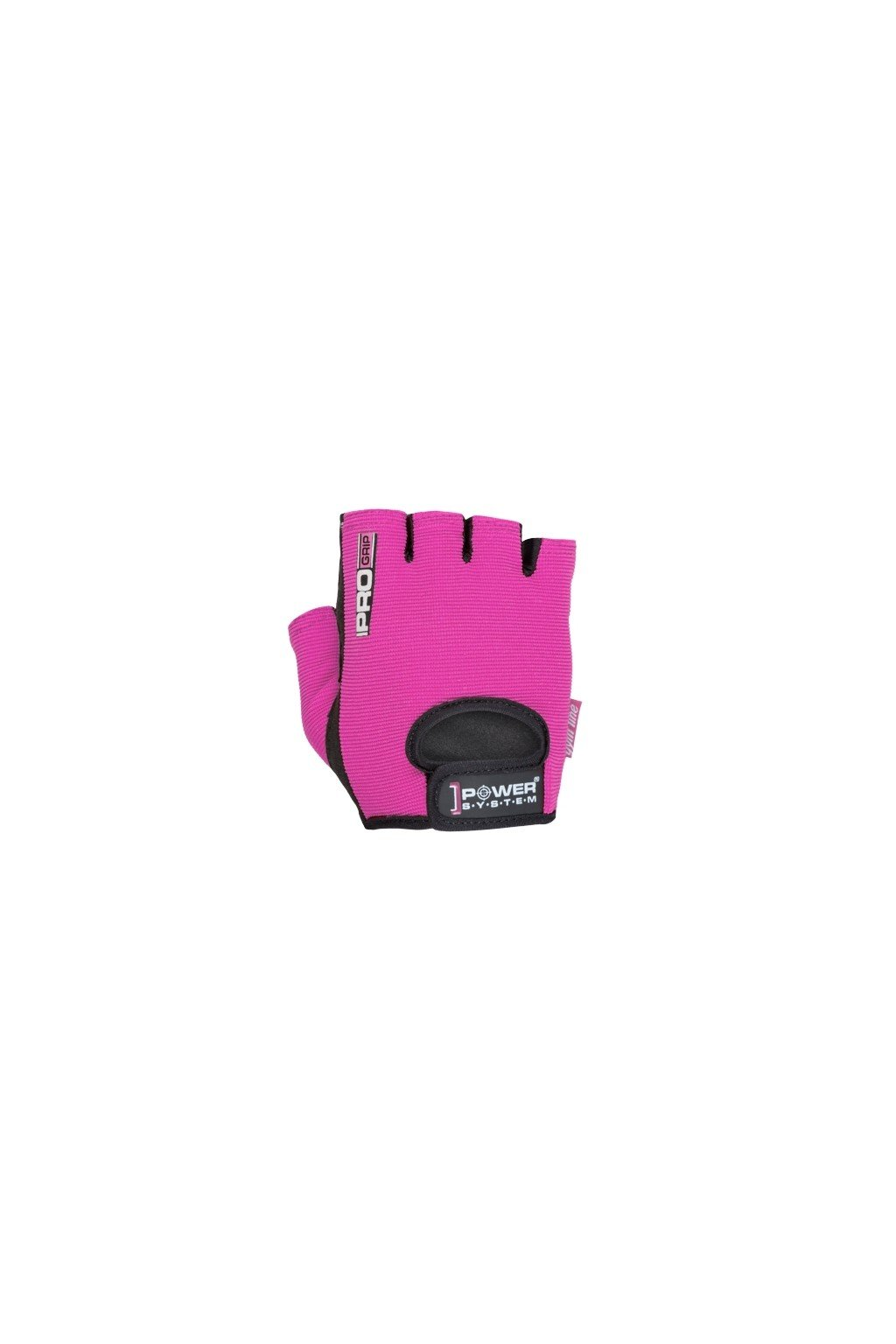 power system fitness rukavice pro grip