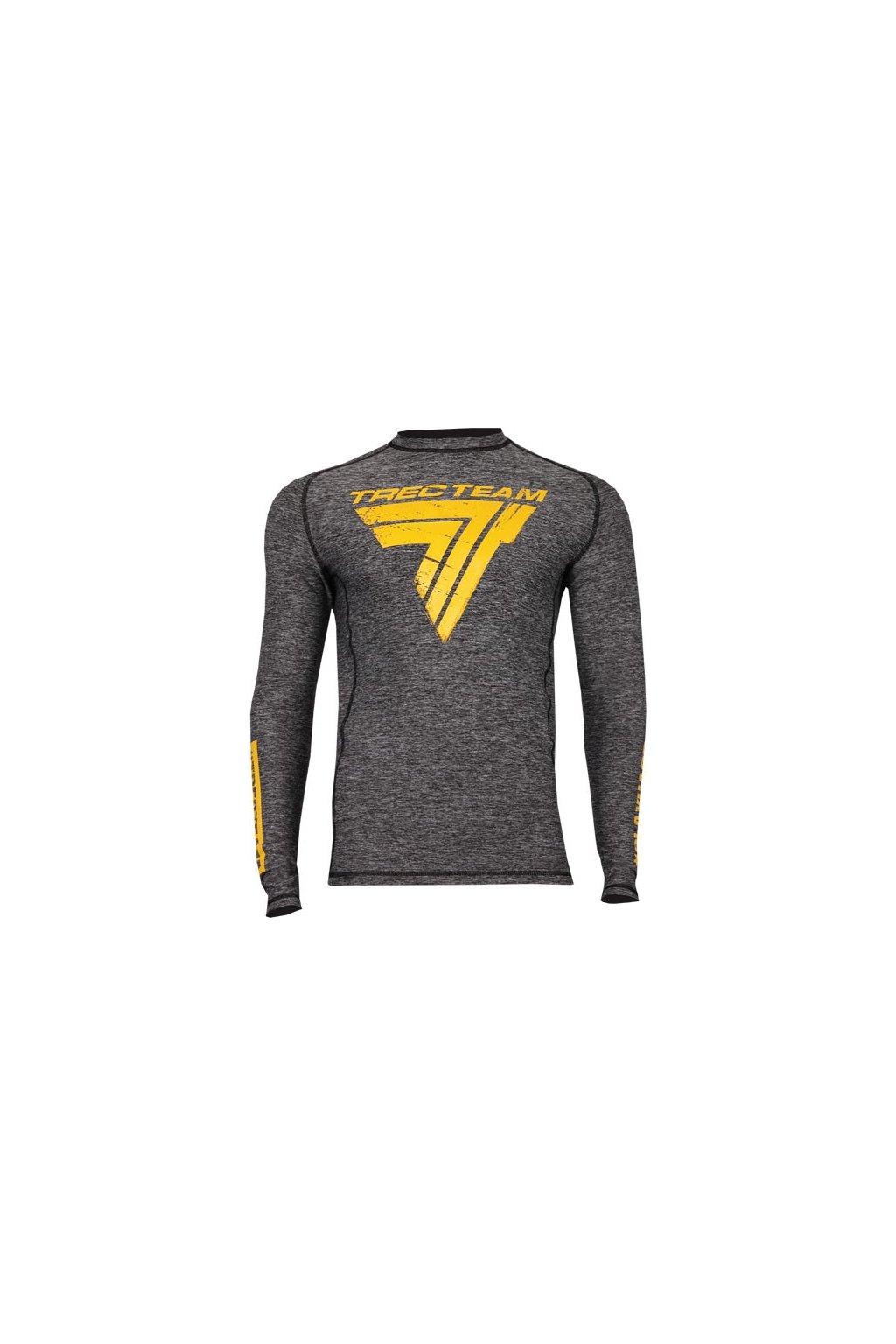 TrecWear Rash tričko 017