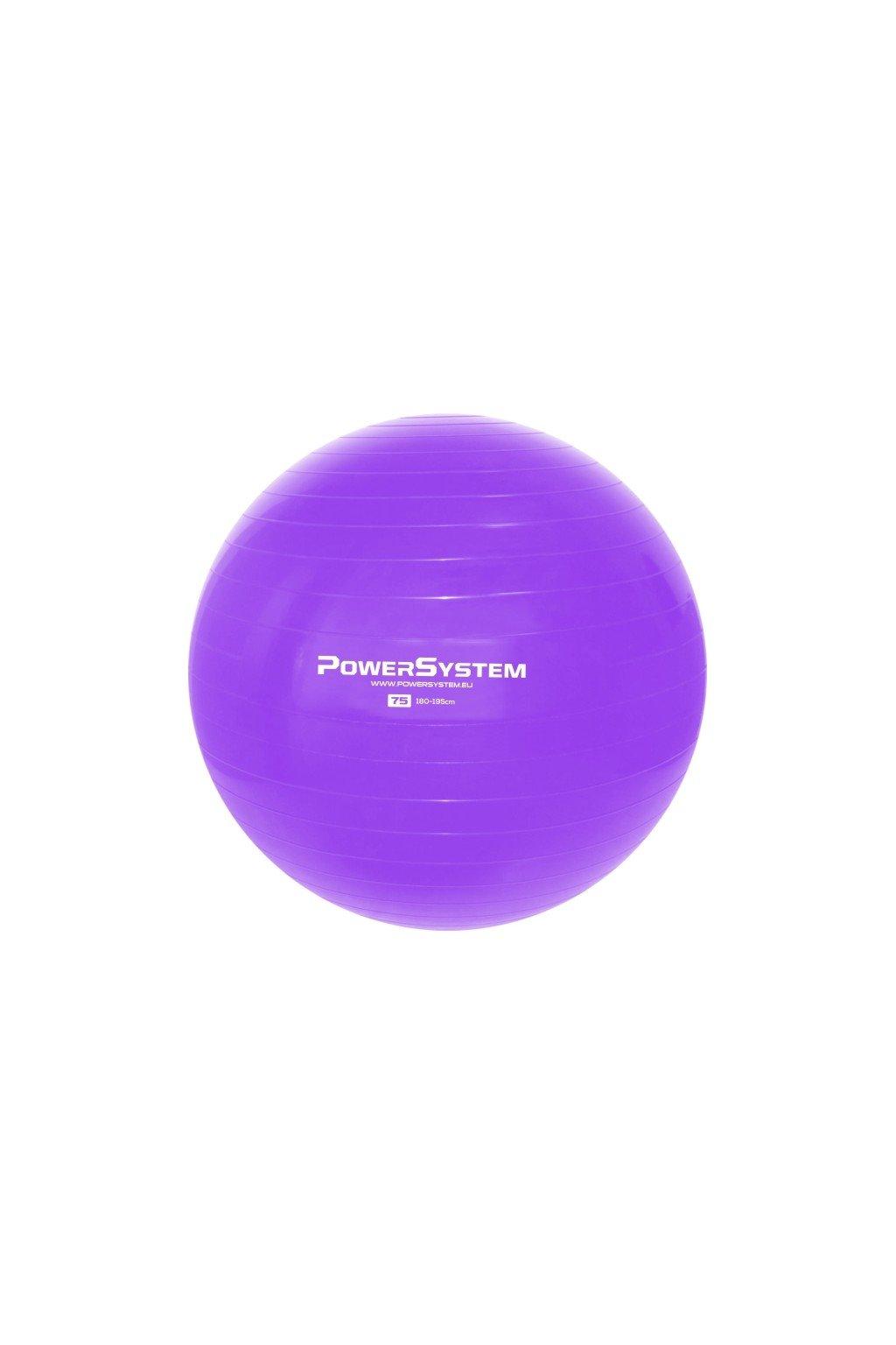 power system gymnasticky mic gymball 55 cm (1)