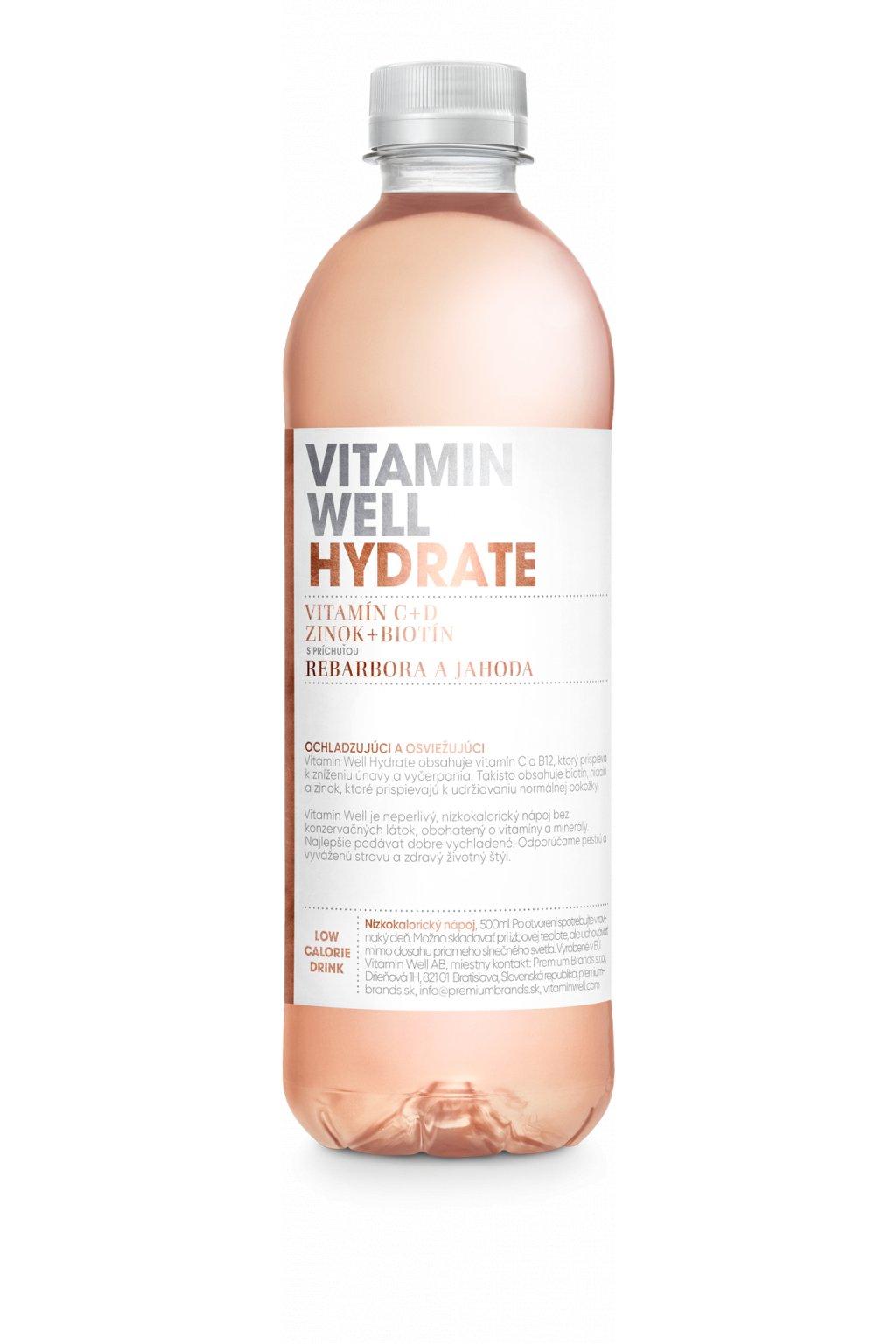 SK VW Hydrate2.0 low