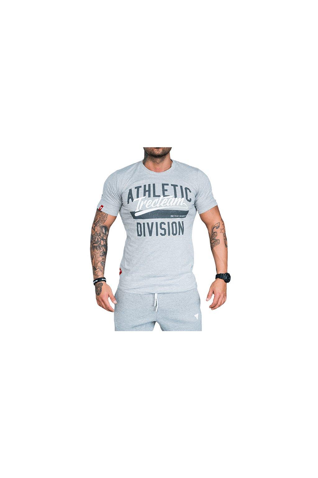 t shirt tta 005 001
