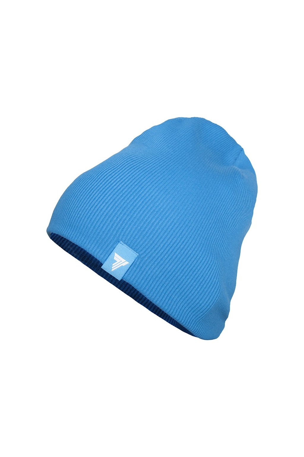 trecwear winter cap 2