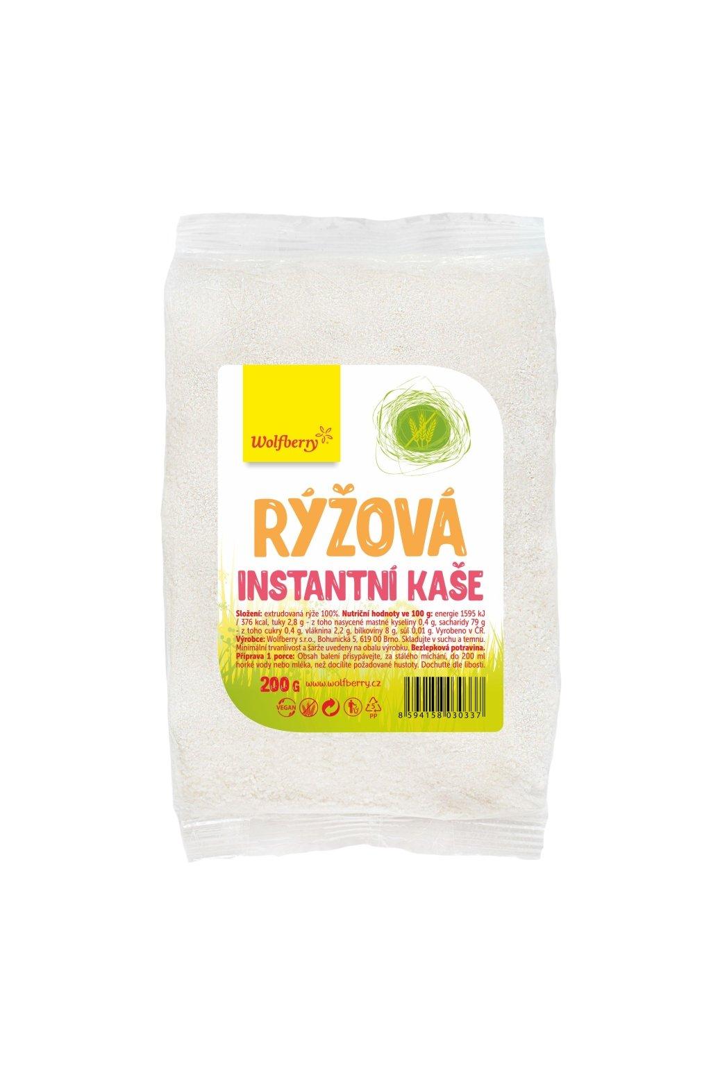 wolfberry ryzova kase 200 g 2157932 1000x1000 fit