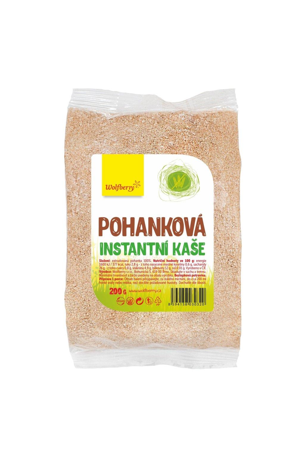 wolfberry pohankova kase 200 g 2157923 1000x1000 fit