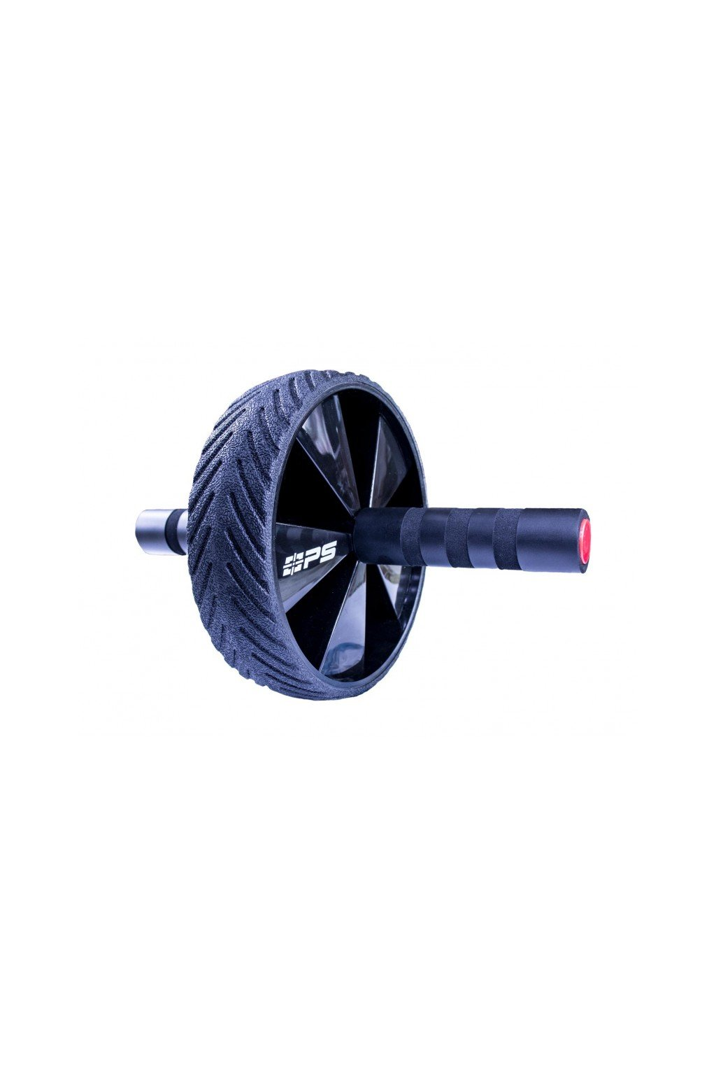 power system posilovaci kolecko phantom ab wheel