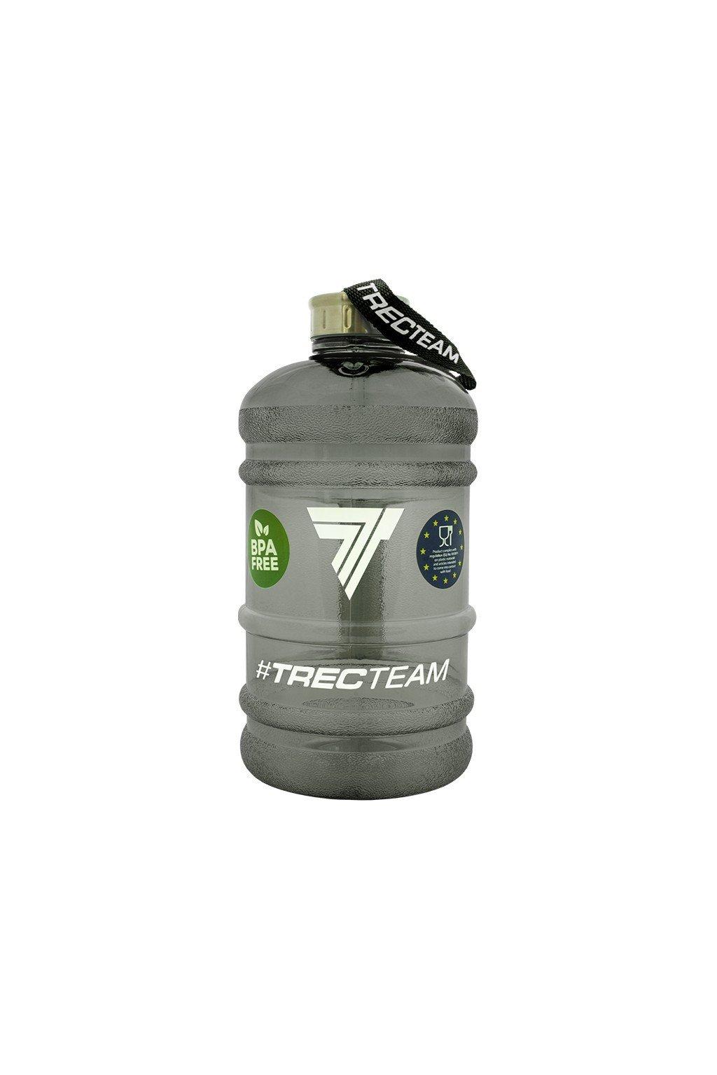 trec nutrition mega bottle 8