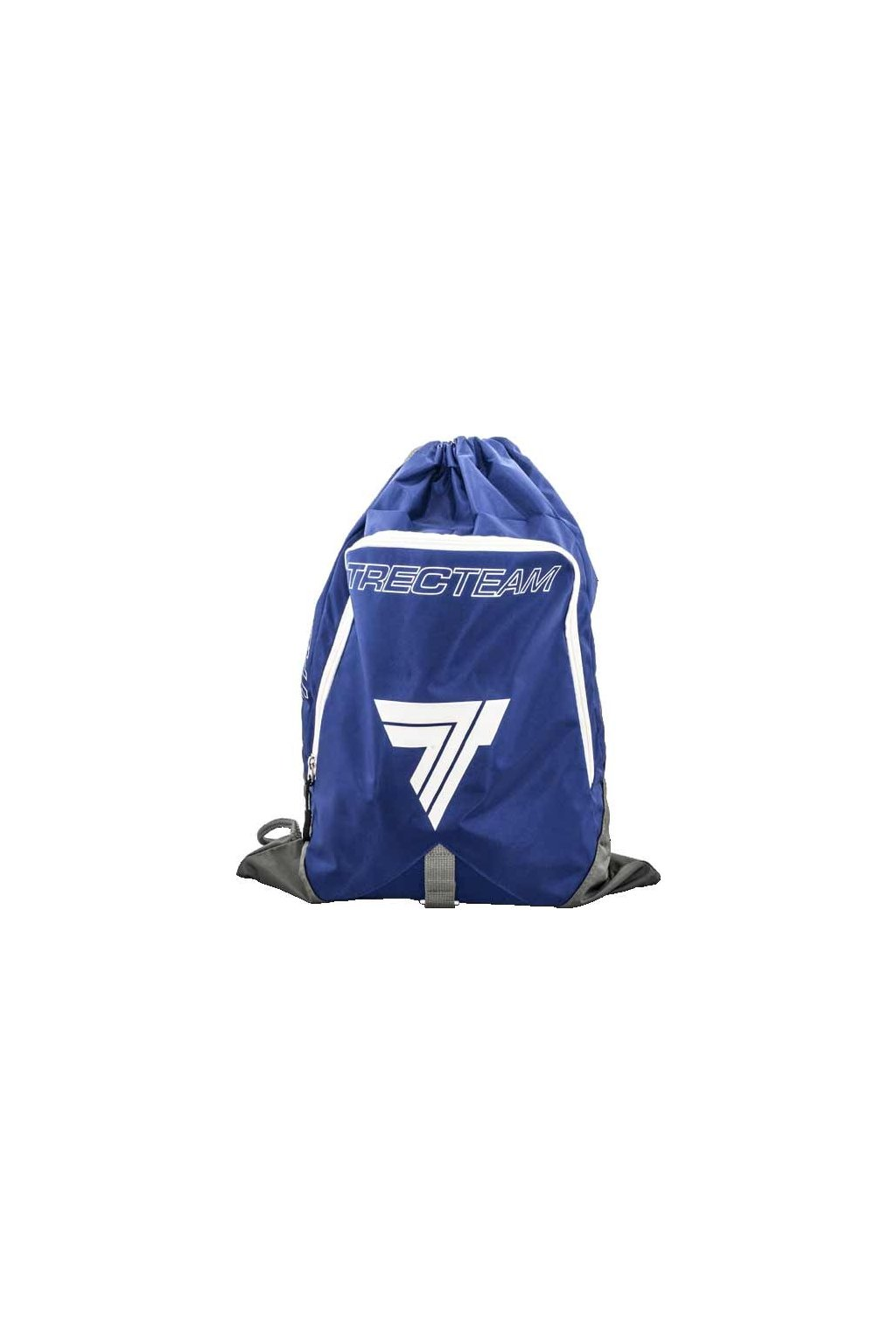 trecwear sportovni vak sackpack 2