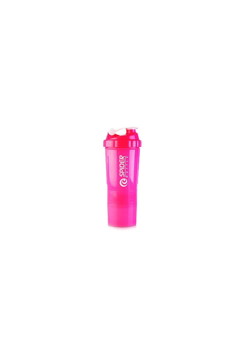 pol pl Spider Bottle Mini2Go 500ml 22800 1