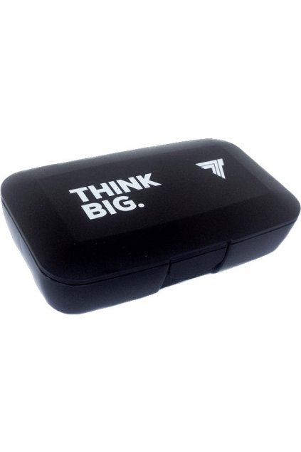 trec nutrition krabicka na tablety think big 2