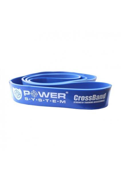 power system posilovaci guma cross band level 4