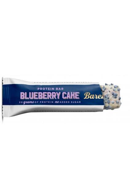 EXP BB Proteinbar BlueberryCake S2 uai 720x1760