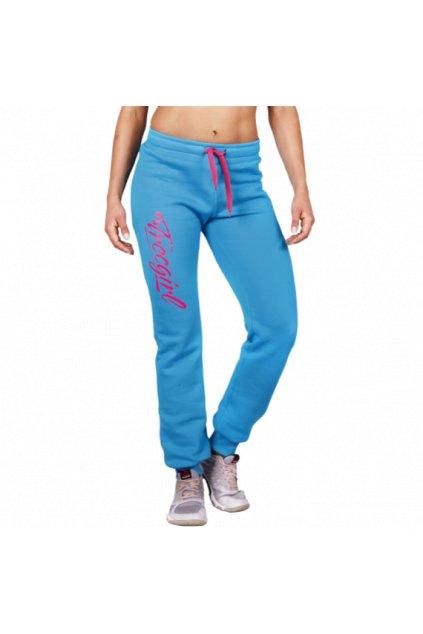 TrecWear Trecgirl Pants 002