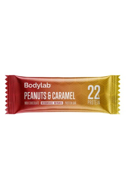 bodylab the protein bar 15