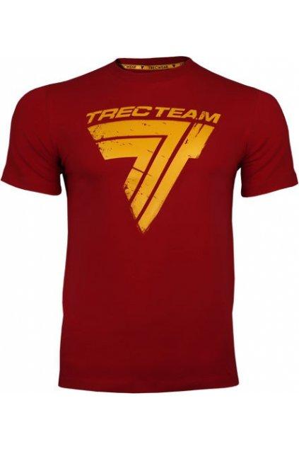 trecwear triko play hard 13