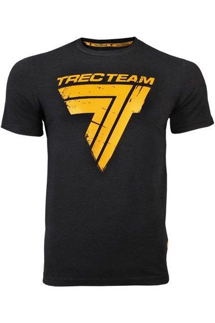 trecwear triko play hard 27