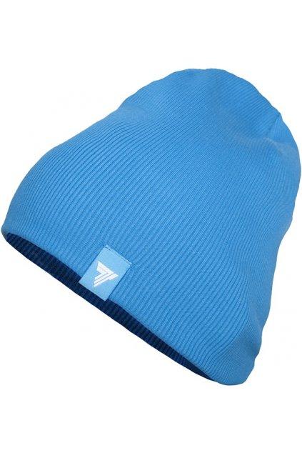 trecwear winter cap 2