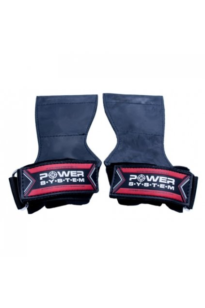 power system trhacky versatile lifting grips