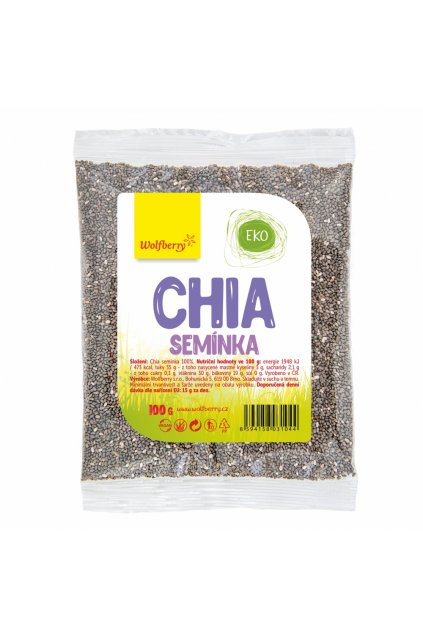 wolfberry chia seminka 100 g 2157642 1000x1000 fit