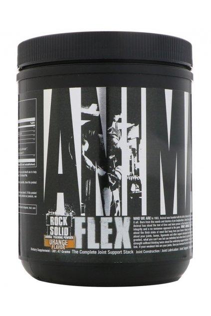 animal flex powder universal full