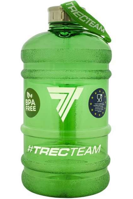 trec nutrition mega bottle 9