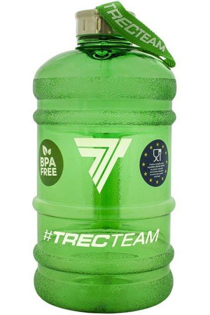 trec nutrition mega bottle 9