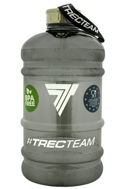 trec nutrition mega bottle 8