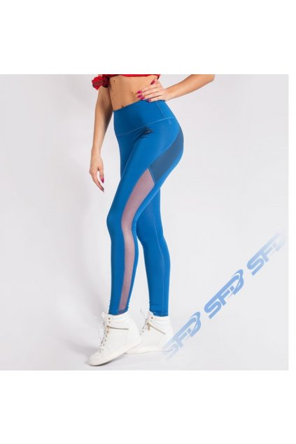 Karma Leggings Blue Sinner i36471 d650x650