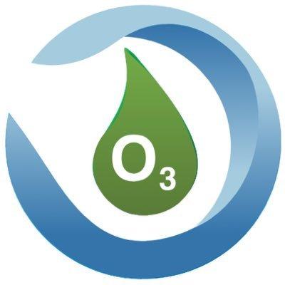 cisticka-vzduchu-generator-ozonu