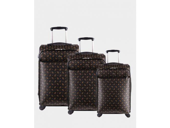 cs valiz sku 555 set kahve on 680x850