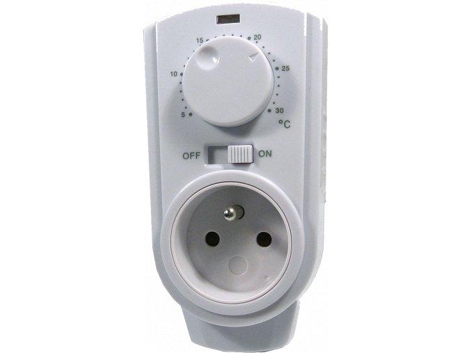 Ekostar Termostat ZT-926A