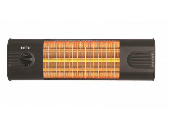 Simfer S1550WTB-T