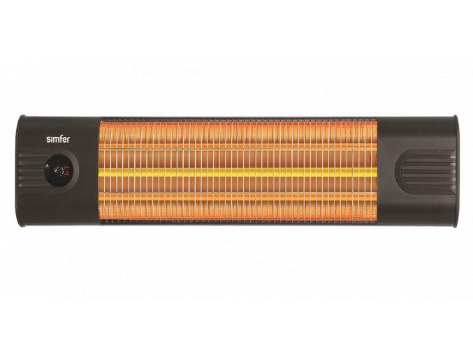 Simfer S3260WTB UK Zánovní