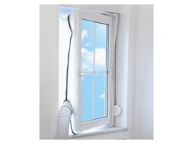 tesneni do oken