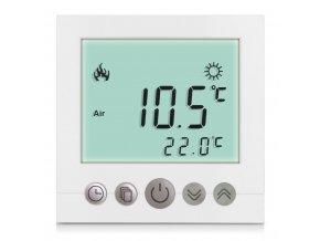 Termostat s l1600