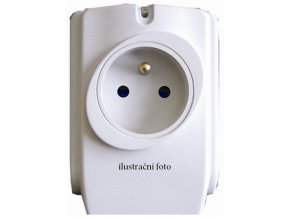 Luxel PO 230V/10A