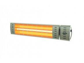 Simfer S2350WTB-T