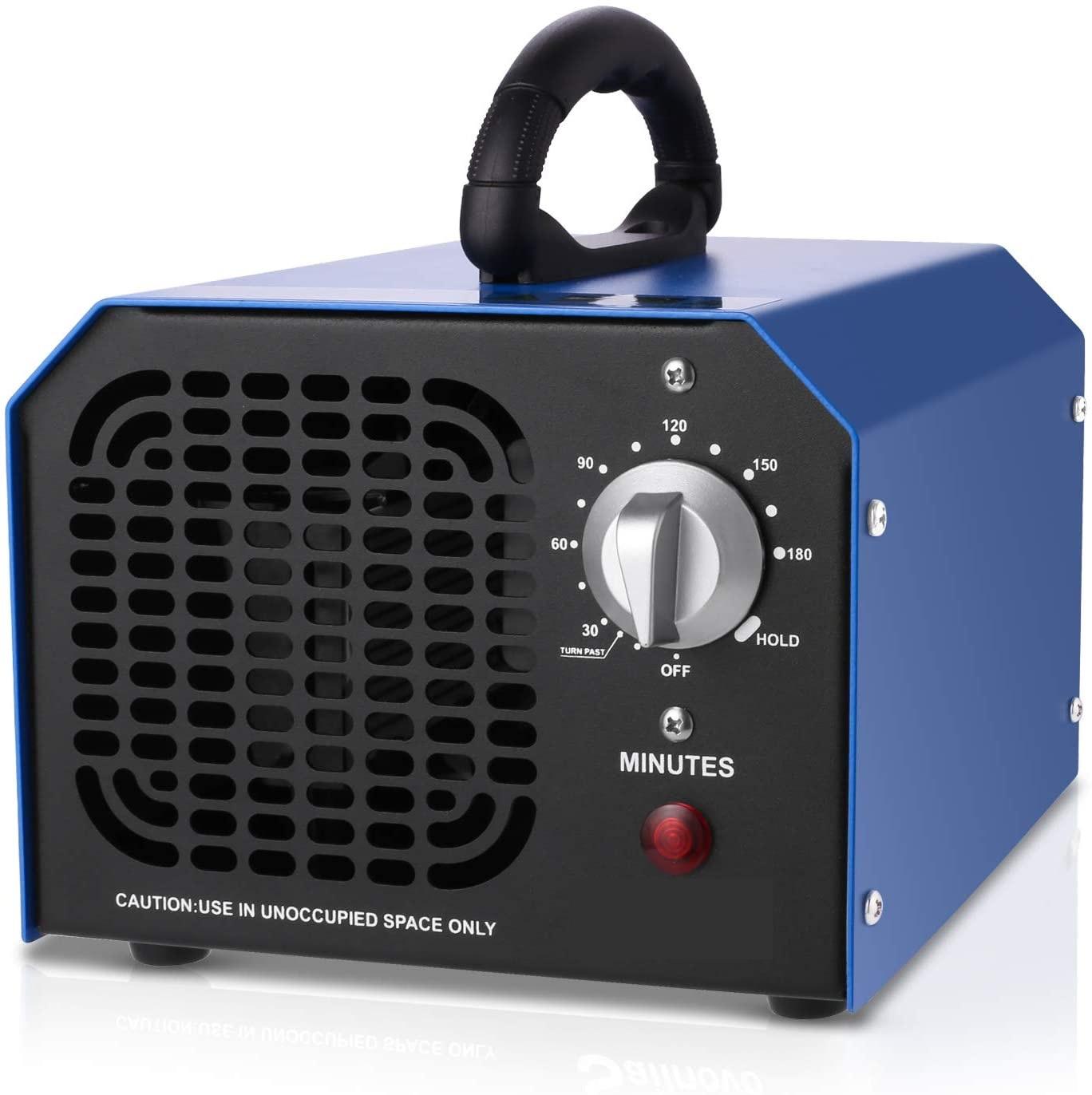 Generátor ozónu OGH6000
