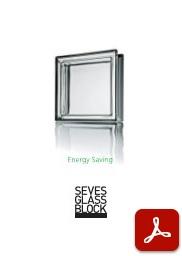 Luxfery-Energy-Saving