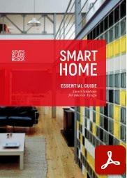 Luxfery-Smart-Home