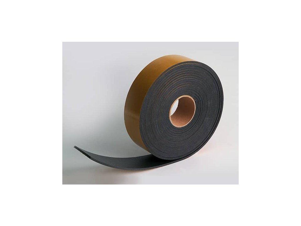 Dilatační páska