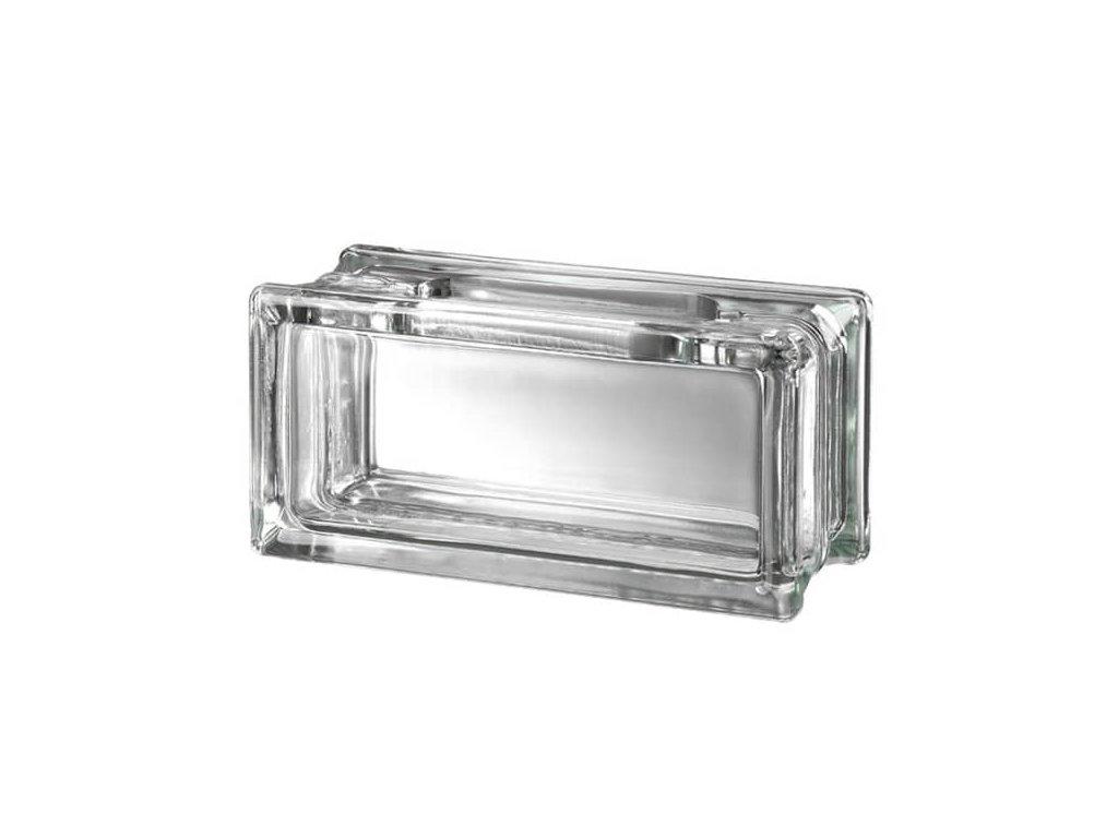 Luxfera kasička 1020-8WKASA