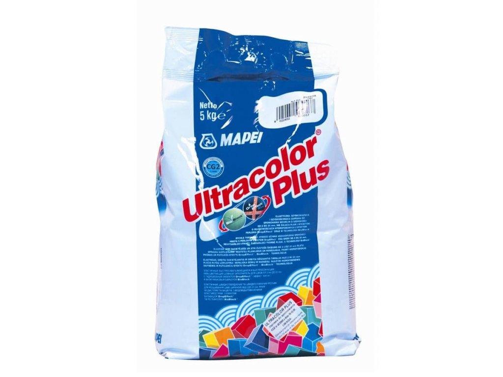 Spárovací hmota Mapei Ultracolor 6010045AU