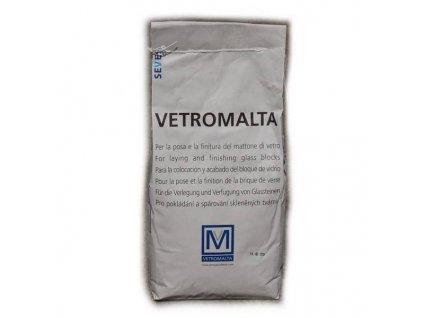 Vetromalta bílá VETBIL5
