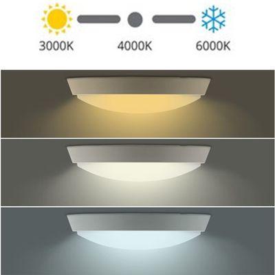 Jaká barva světla je ta správná?