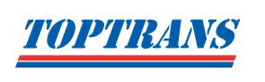 toptrans_logo
