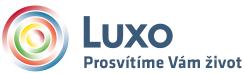 Luxo.cz