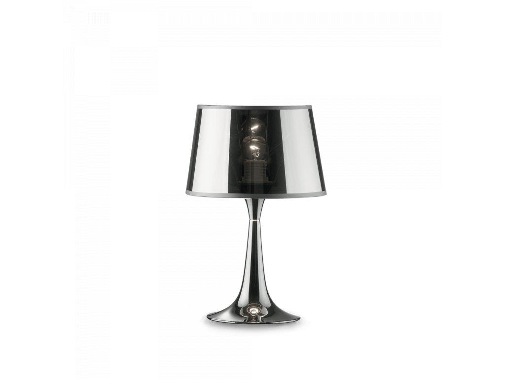 Stolní svítidlo Ideal Lux London TL1 032375