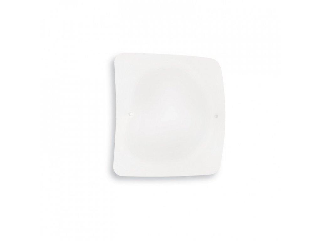 Nástěnné/stropní svítidlo Ideal Lux Celine PL4 49cm 044293
